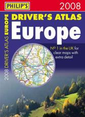 Philips Drivers Atlas Europe