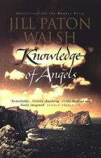ISBN: 9780552997805 - Knowledge of Angels