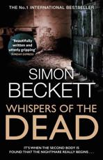 ISBN: 9780553817515 - Whispers of the Dead