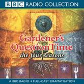 Gardeners Question Time