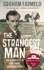 ISBN: 9780571222865 - The Strangest Man