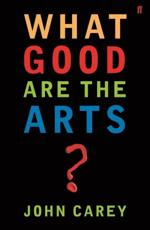 ISBN: 9780571226030 - What Good are the Arts?