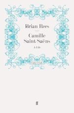 Camille Saint Sans Child Prodigy | RM.