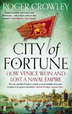 ISBN: 9780571245956 - City of Fortune