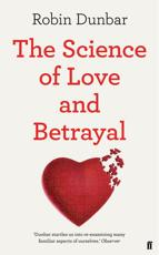 ISBN: 9780571253449 - The Science of Love and Betrayal