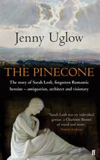 ISBN: 9780571269501 - The Pinecone