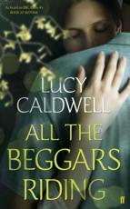 ISBN: 9780571270552 - All the Beggars Riding