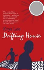 ISBN: 9780571276202 - Drifting House