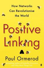 ISBN: 9780571279203 - Positive Linking