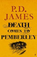 ISBN: 9780571283576 - Death Comes to Pemberley