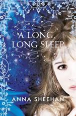 ISBN: 9780575104730 - A Long, Long Sleep