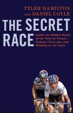 ISBN: 9780593071731 - The Secret Race