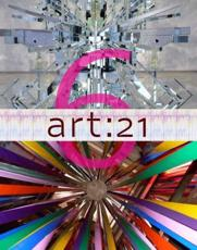 ISBN: 9780615545660 - Art: 21 (Volume 6)