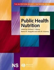 Public Health Nutrition