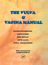 The Vulva and Vaginal Manual