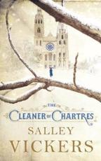 ISBN: 9780670922123 - The Cleaner of Chartres