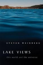 ISBN: 9780674062306 - Lake Views