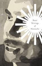 ISBN: 9780679783398 - The Basic Writings of Nietzsche