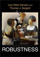 ISBN: 9780691114422 - Robustness