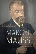 Marcel Mauss Critiques | RM.