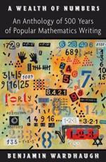 ISBN: 9780691147758 - A Wealth of Numbers