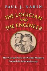 ISBN: 9780691151007 - The Logician and the Engineer
