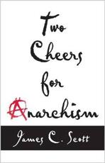 ISBN: 9780691155296 - Two Cheers for Anarchism