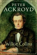 ISBN: 9780701169909 - Wilkie Collins (Bk. 6)