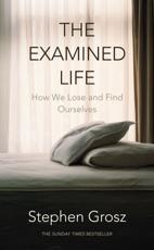 ISBN: 9780701185350 - The Examined Life