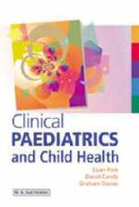 Clinical Paediatrics and Child Health