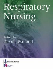 Respiratory Nursing