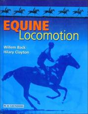 Equine Locomotion