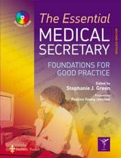 The Essential Medical Secretary
