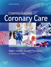 Comprehensive Coronary Care