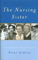 The Nursing Sister