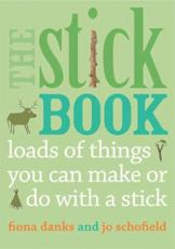 ISBN: 9780711232419 - The Stick Book