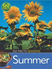 ISBN: 9780713672800 - Seasons: Summer