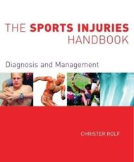 The Sports Injuries Handbook