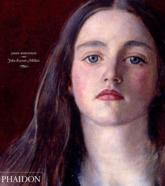 ISBN: 9780714839776 - John Everett Millais