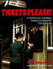 Tickets Please!
