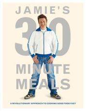 ISBN: 9780718154776 - Jamie's 30-Minute Meals