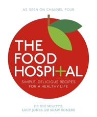ISBN: 9780718158590 - The Food Hospital