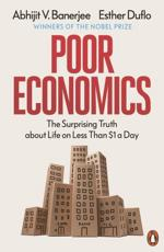 ISBN: 9780718193669 - Poor Economics