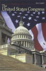 ISBN: 9780719063091 - The United States Congress