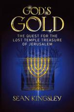 ISBN: 9780719568046 - God's Gold