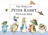 World of Peter Rabbit