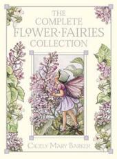 ISBN: 9780723284208 - The Flower Fairies Complete Collection