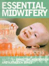 Essential Midwifery