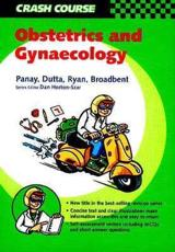 Obstetrics & Gynaecology