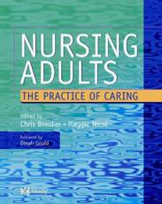 Nursing Adults